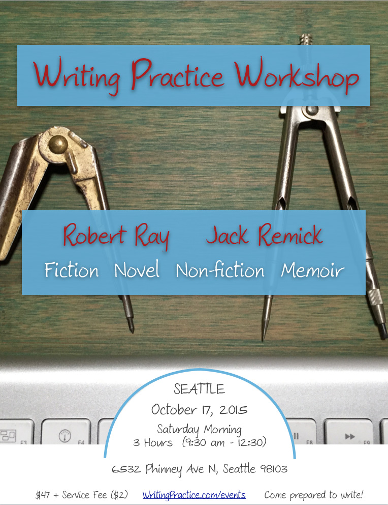 Writing-Practice-Workshop-#1-V4